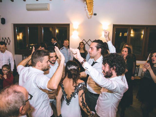 Il matrimonio di Giovanni e Fabiana a Albairate, Milano 363