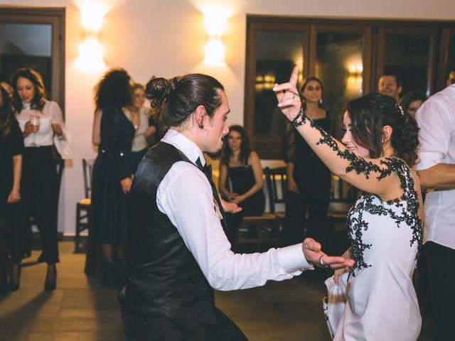 Il matrimonio di Giovanni e Fabiana a Albairate, Milano 391