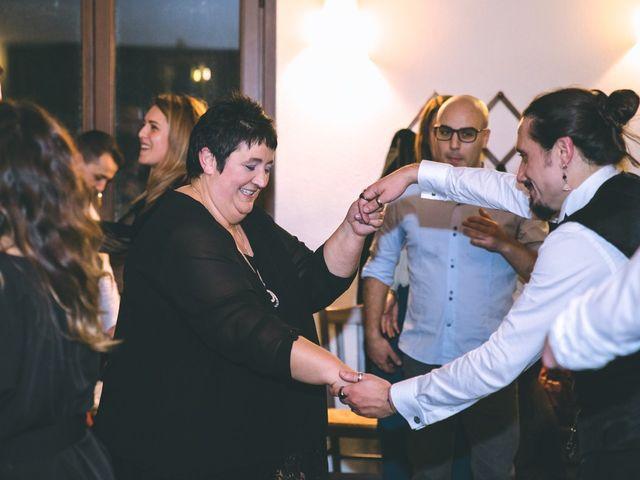 Il matrimonio di Giovanni e Fabiana a Albairate, Milano 402