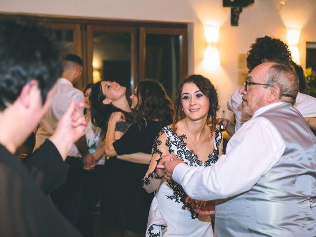 Il matrimonio di Giovanni e Fabiana a Albairate, Milano 407