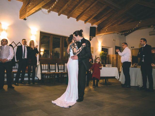 Il matrimonio di Giovanni e Fabiana a Albairate, Milano 436