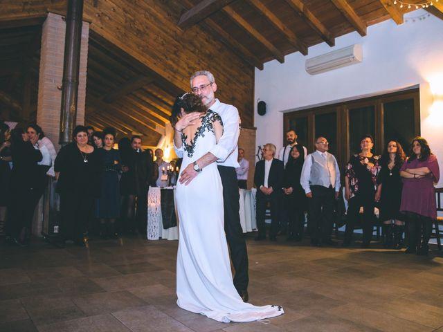 Il matrimonio di Giovanni e Fabiana a Albairate, Milano 444