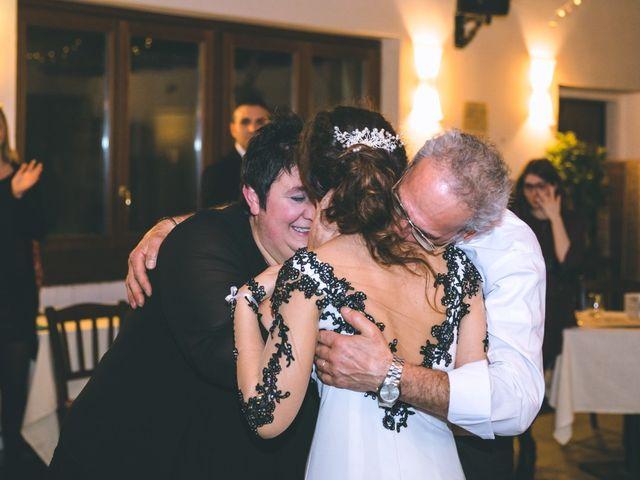 Il matrimonio di Giovanni e Fabiana a Albairate, Milano 452