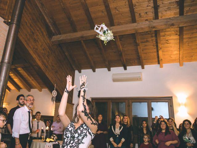 Il matrimonio di Giovanni e Fabiana a Albairate, Milano 473