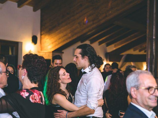 Il matrimonio di Giovanni e Fabiana a Albairate, Milano 510