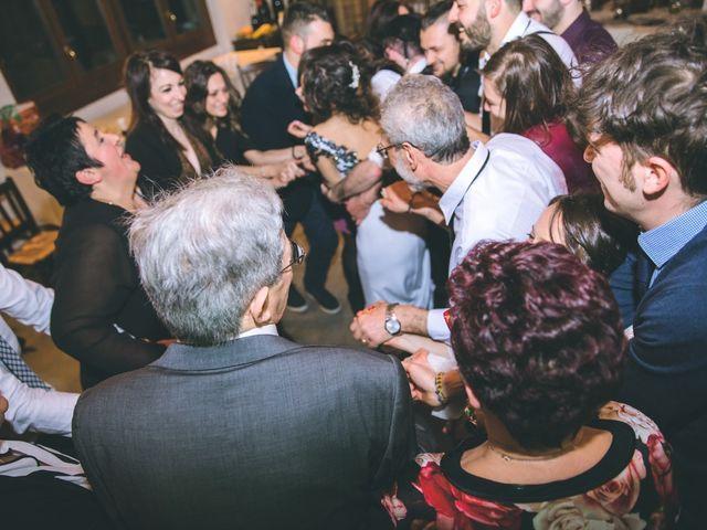 Il matrimonio di Giovanni e Fabiana a Albairate, Milano 548