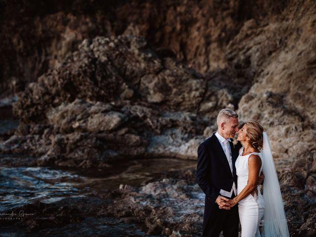 Il matrimonio di Alessandro e Francesca a Livorno, Livorno 23