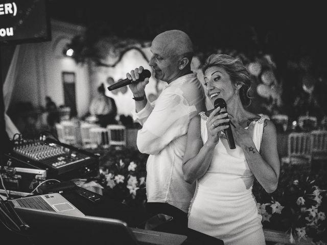 Il matrimonio di Alessandro e Francesca a Livorno, Livorno 26