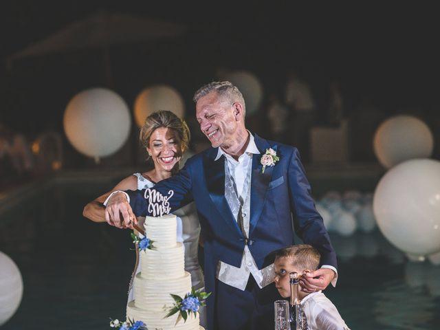 Il matrimonio di Alessandro e Francesca a Livorno, Livorno 31
