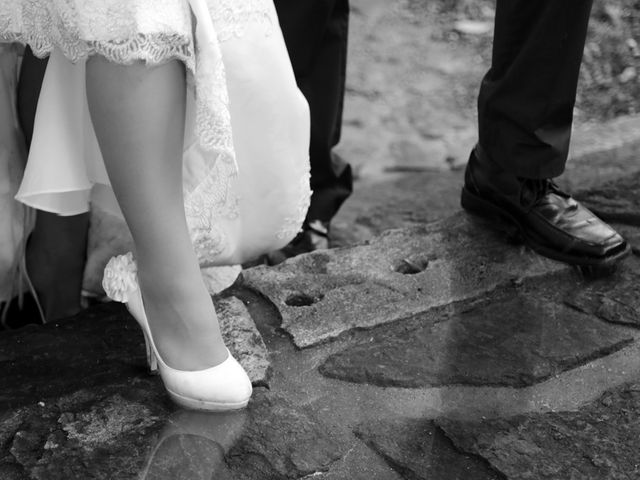 Il matrimonio di Marco e Antonella a Monfalcone, Gorizia 21