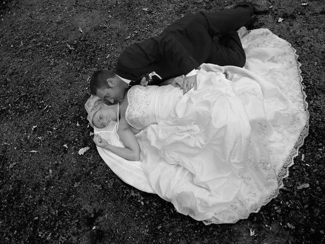 Il matrimonio di Marco e Antonella a Monfalcone, Gorizia 2