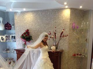 Le nozze di Renato e Lorena 2
