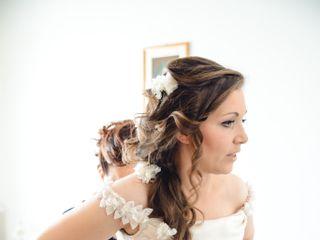 Le nozze di Tiziana e Manuel 3