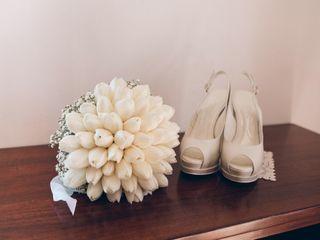 Le nozze di Anna e Vincenzo 2