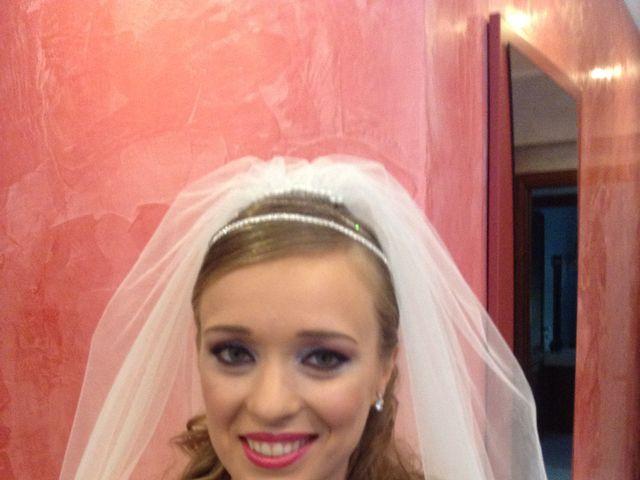 Il matrimonio di Lorena e Renato a Enna, Enna 4