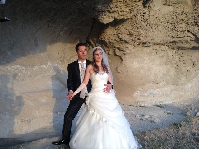 Il matrimonio di Lorena e Renato a Enna, Enna 11