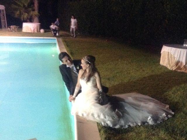 Il matrimonio di Lorena e Renato a Enna, Enna 12