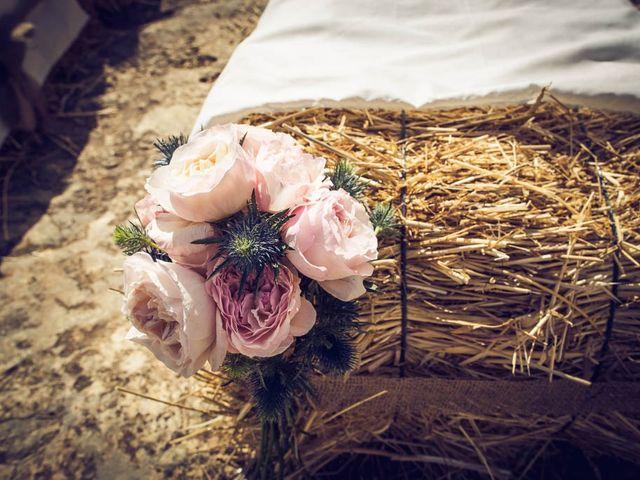 Il matrimonio di Sean e Gemma a Noto, Siracusa 23