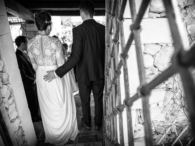 Il matrimonio di Sean e Gemma a Noto, Siracusa 52