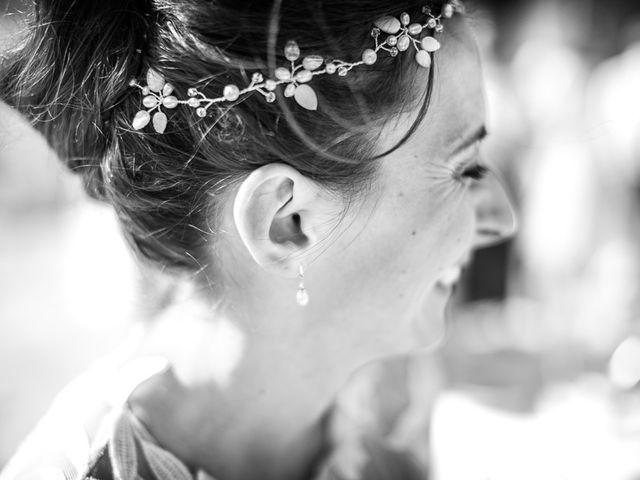 Il matrimonio di Sean e Gemma a Noto, Siracusa 64
