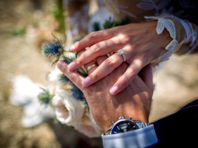 Il matrimonio di Sean e Gemma a Noto, Siracusa 72