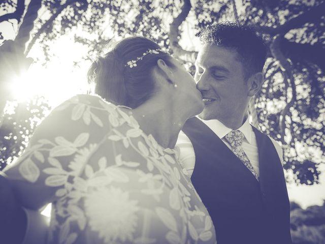 Il matrimonio di Sean e Gemma a Noto, Siracusa 81