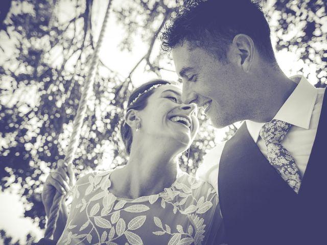 Il matrimonio di Sean e Gemma a Noto, Siracusa 82
