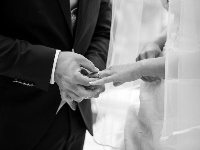 Il matrimonio di Sean e Alice a Piacenza, Piacenza 50