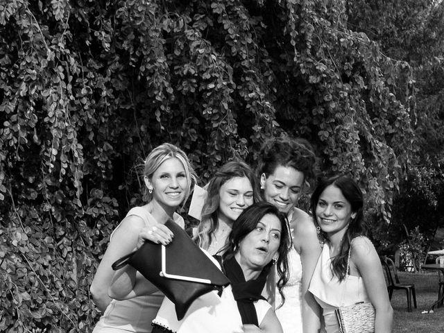 Il matrimonio di Sean e Alice a Piacenza, Piacenza 70