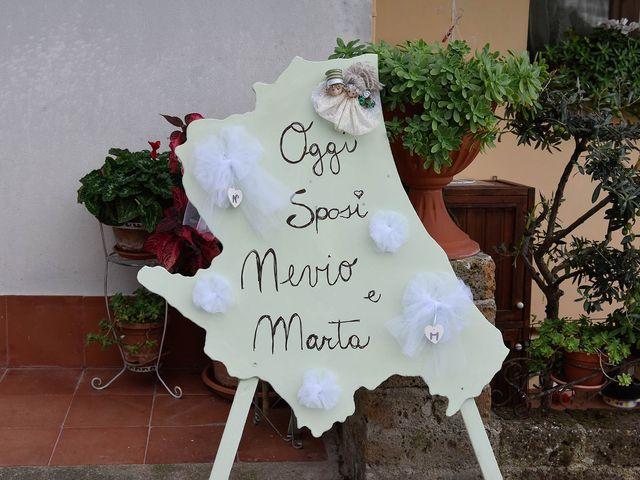 Il matrimonio di Nevio e Marta a Pescara, Pescara 2