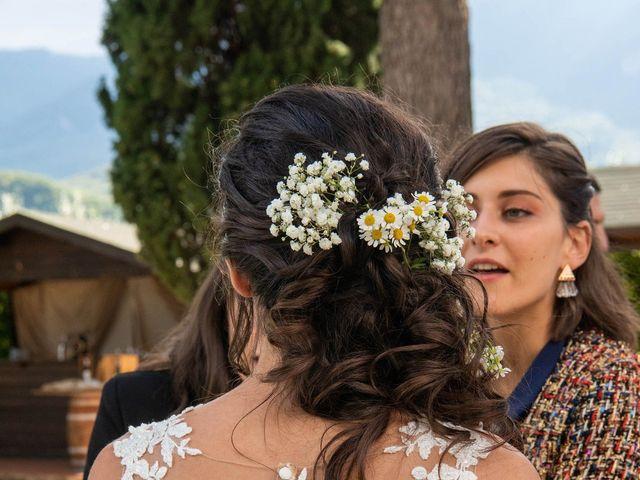 Il matrimonio di Nevio e Marta a Pescara, Pescara 50