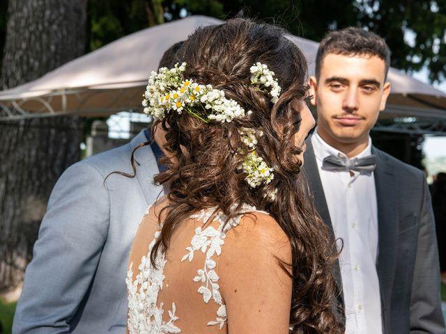 Il matrimonio di Nevio e Marta a Pescara, Pescara 51