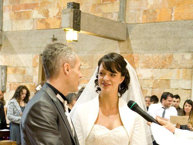 Il matrimonio di Federico e Lucia a Pisa, Pisa 21
