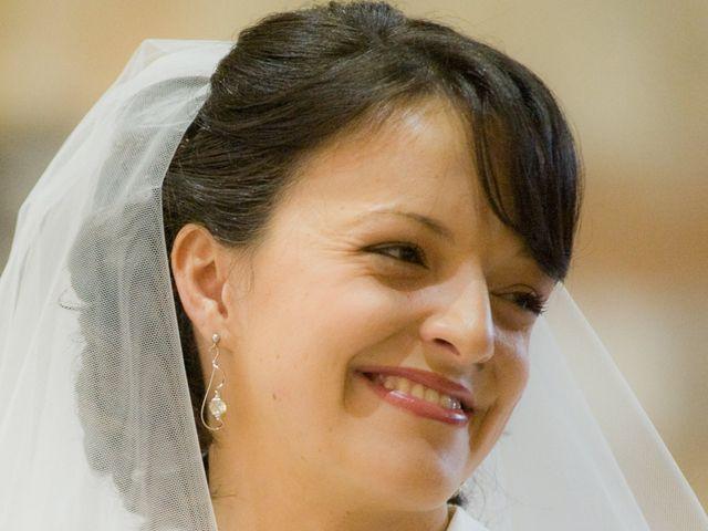 Il matrimonio di Federico e Lucia a Pisa, Pisa 26