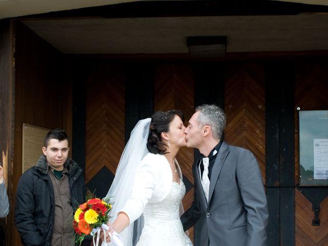 Il matrimonio di Federico e Lucia a Pisa, Pisa 28