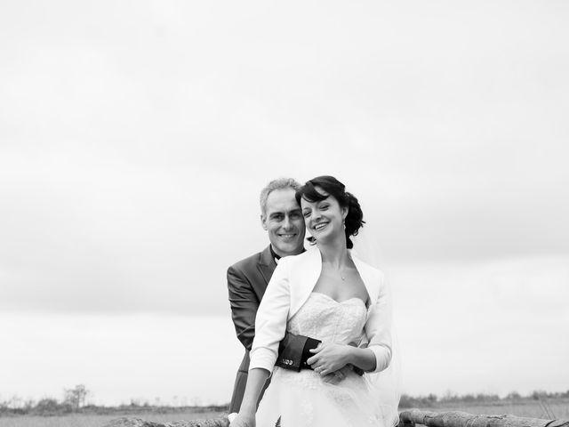 Il matrimonio di Federico e Lucia a Pisa, Pisa 30
