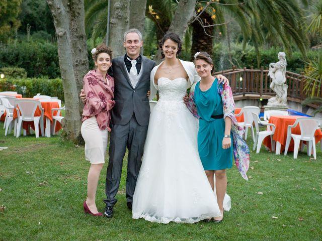 Il matrimonio di Federico e Lucia a Pisa, Pisa 47