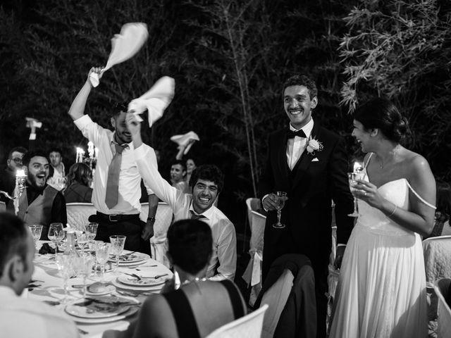 Il matrimonio di Giusy e Giuseppe a Acireale, Catania 60