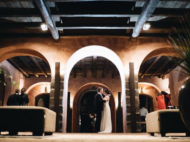 Il matrimonio di Giusy e Giuseppe a Acireale, Catania 62