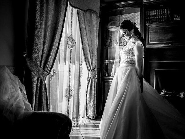 Il matrimonio di Alessandra e Luca a Acireale, Catania 19