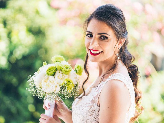 Il matrimonio di Alessandra e Luca a Acireale, Catania 21