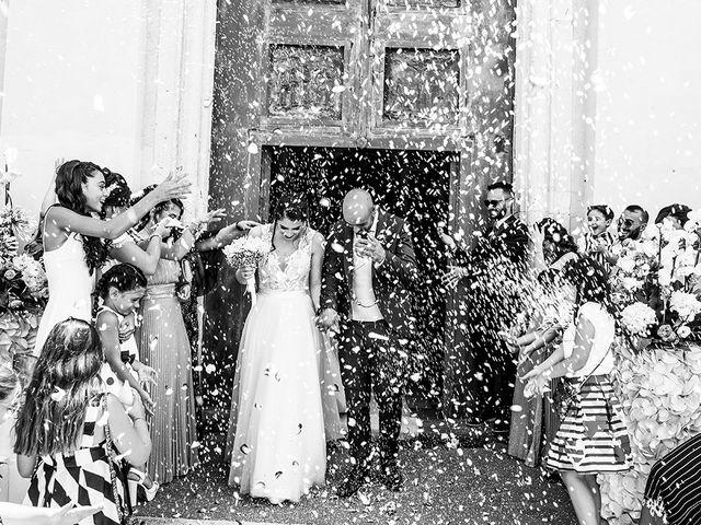 Il matrimonio di Alessandra e Luca a Acireale, Catania 30