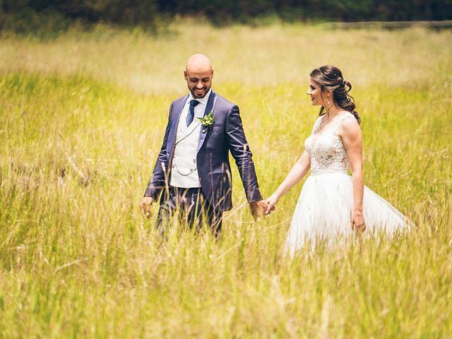 Il matrimonio di Alessandra e Luca a Acireale, Catania 34