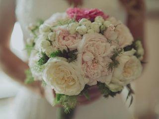Le nozze di Alma e Pasquale 3