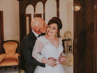Le nozze di Domenico e Anna 2