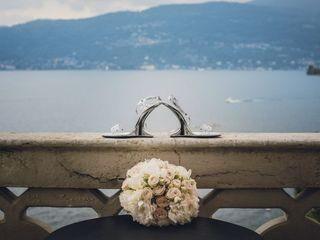 le nozze di Silvia e Mirko 3