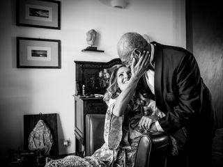 Le nozze di Emanuela e Renato 2