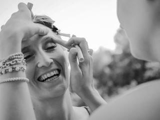 Le nozze di Valentina e Umberto 2