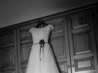 Le nozze di Valentina e Umberto 3