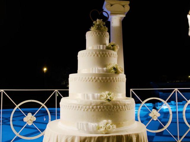 Il matrimonio di Alberto e Melania a Cesenatico, Forlì-Cesena 9